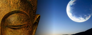 buddha-wallpapers-photos-pictures-serenity-300x116