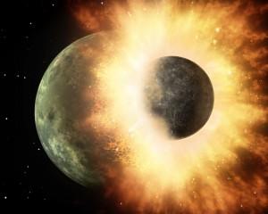 Planetarysmashup