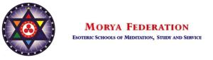 Morya Federation LOGO